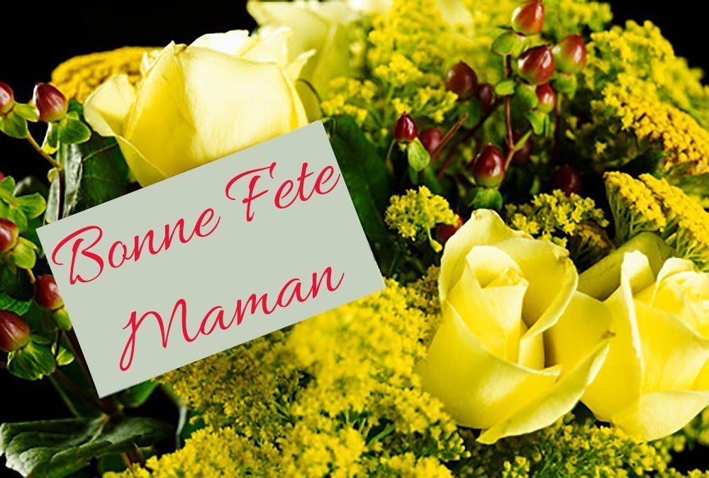 Coffret Cadeau Fete des Meres - Restaurant Le Xii -Douze de Luynes, Touraine, Loire Valley