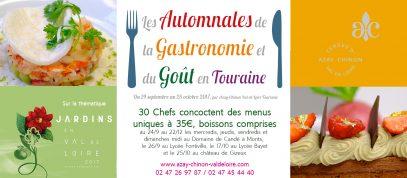 Automnales-gastronomie-restaurant-le-xii-douze-de-luynes