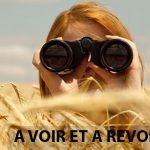 Promotions Offres Speciales, Hotel de charme Le XII-Douze de Luynes,, pres de Tours, Val de Loire en Touraine