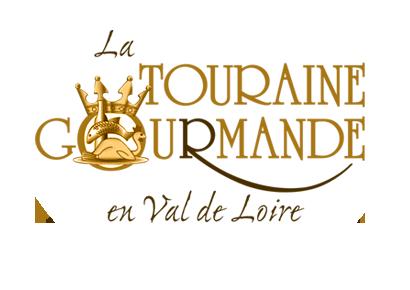 Touraine Gourmande Restaurant Le XII -Douze de Luynes, près de Tours en Val de Loire