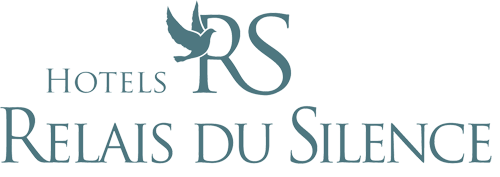 Logo-RDS-hotel-le-xii-de-luynes